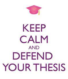 Caltech Phd Thesis Regulations - xyz