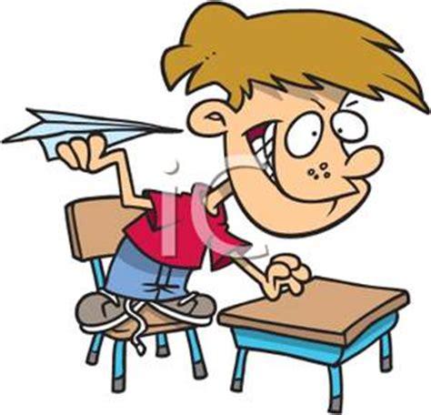 Essay on bad habits